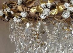 decorazioni d\'interni lampade stile valentine