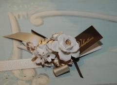 Bomboniere Matrimonio - Stile Valentine