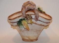 Ceramiche d'autore create per Stile Valentine