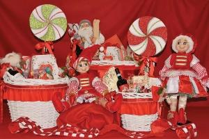 Regalistica aziendale Natale 2014
