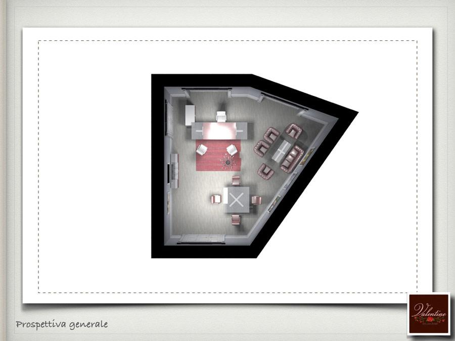 Design uffici