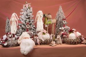 Regalistica aziendale Natale 2013