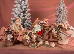 cesti aziendali natalizi
