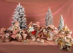 regalistica aziendale natalizia