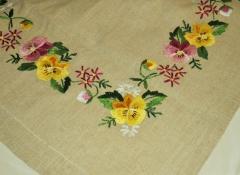 tessuti confezioni pasquali - Stile Valentine