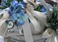 confezioni pasquali artigianali - Stile Valentine
