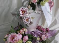 regalistica di pasqua ceramiche - Stile Valentine