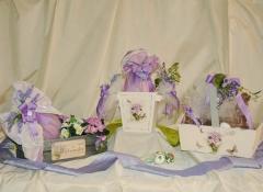 regalistica pasquale confezioni - Stile Valentine