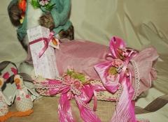 confezioni pasquali prestigiose - Stile Valentine