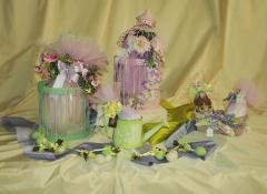 regalistica aziendale prestigiosa - Pasqua Stile Valentine
