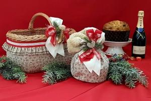 Regalistica Aziendale Natale 2016
