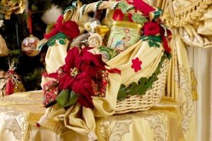 Regalistica aziendale - Natale 2012