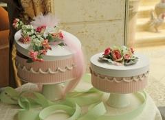 confezioni pasquali di lusso - Stile Valentine