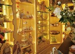 Showroom Stile Valentine - Pasqua