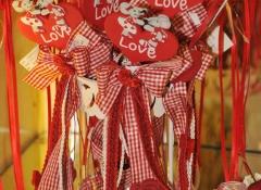 066_decorazioni_cuore_fiocchi