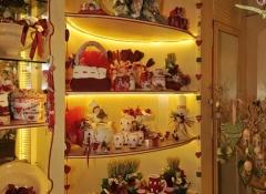 075_showroom_cuori