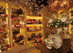 077_showroom_sanvalentino