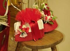 084_decorazioni_valentine