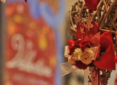 091_particolare_valentine