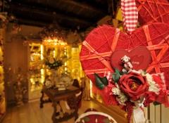 097_decorazioni_san_valentino