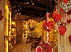 098_decorazioni_san_valentino