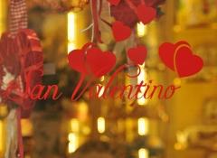099_vetrina_san_valentino