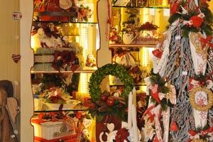 Showroom 25 Natale2013