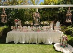 wedding luxury