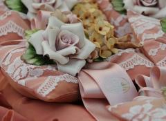 articoli allestimenti wedding