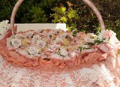 bomboniere matrimonio eleganti