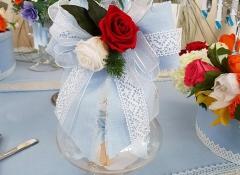 stile-valentine-confettata-26