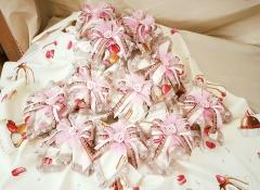 stile-valentine-confettata-34