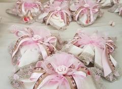 stile-valentine-confettata-35