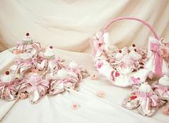 stile-valentine-confettata-38