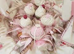 stile-valentine-confettata-40