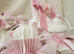 stile-valentine-confettata-46