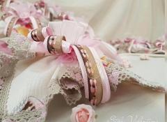 stile-valentine-confettata-50