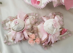 stile-valentine-confettata-52