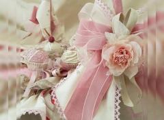 stile-valentine-confettata-56