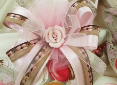 stile-valentine-confettata-58