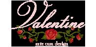 Stile Valentine