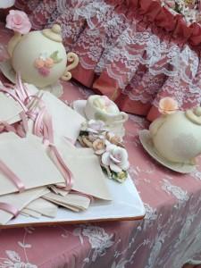 Weddings Luxury , Catering e Banqueting, Flower Design, Cake design, Wedding Design, Flower Addict , Cake designer