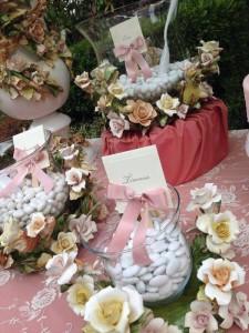 wedding_stile-valentine_007