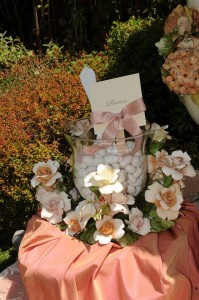 wedding_stile-valentine_0071