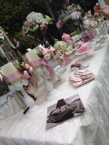 wedding_stile-valentine_008