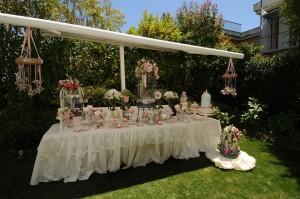 wedding_stile-valentine_010